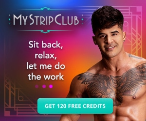 gay ad dating